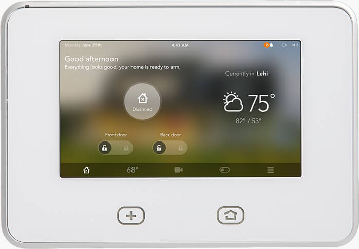 home_smarthome_technology2