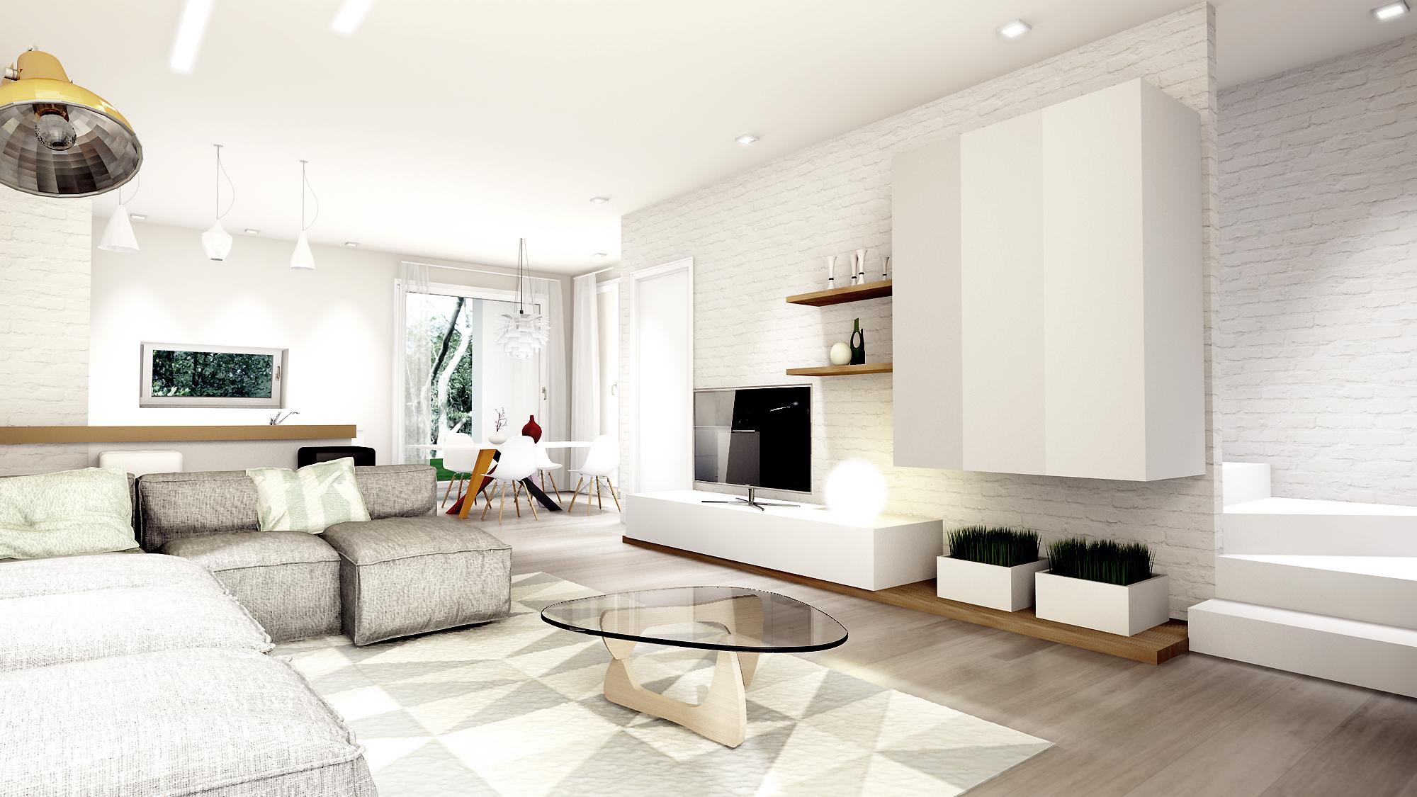 italconst quadrifamiliare interno 0201